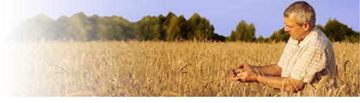חקלאי